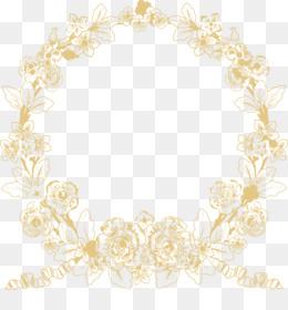 قوالب دعوة زفاف تحميل مجاني إطار الصورة تحميل كليب الفن ملكة جمال الزفاف قلب على شكل إطار الصورة صورة بابوا نيو غينيا