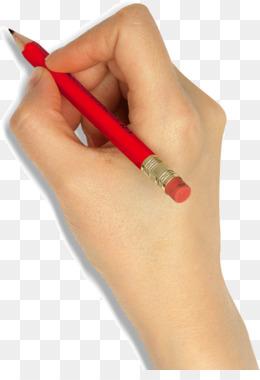 الكتابة تحميل مجاني ورقة قلم الكتابة اليدوية خذ القلم في اليد لكتابة صورة بابوا نيو غينيا