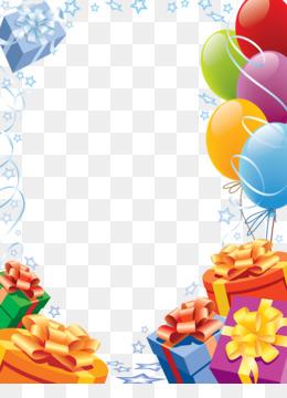 إطارات تحميل مجاني بطاقة عيد ميلاد سعيد إطار الصورة بطاقات المعايدة قصاصة فنية إطارات عيد ميلاد صورة بابوا نيو غينيا
