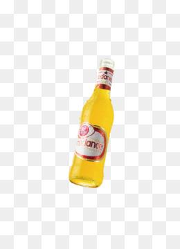 المشروبات الغازية كوكتيل عصير صورة بابوا نيو غينيا
