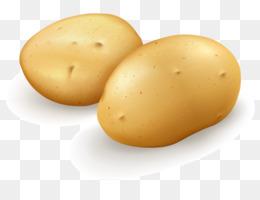 الكرتون رقائق البطاطس تحميل مجاني خبز البطاطا بطاطا رقاقة قصاصة فنية الكرتون رقائق البطاطس صورة بابوا نيو غينيا