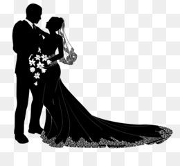 دعوة زفاف الزفاف العريس صورة بابوا نيو غينيا