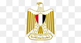 رياضي مندوب تعاوني علم مصر معطف Ballermann 6 Org
