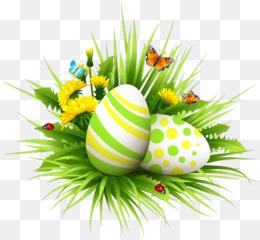 سكرابز بيض ملون مميز Kisspng-easter-bunny-easter-egg-clip-art-5af5037797c070.8289809015260066476216