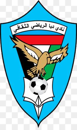 نادي الوحدة الإمارات دوري الخليج العربي الشارقة Fc صورة