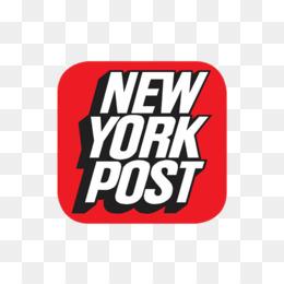 مانهاتن, نيويورك بوست, شعار صورة بابوا نيو غينيا