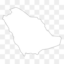 المملكة العربية السعودية تحميل مجاني علم المملكة العربية