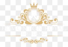 الزفاف الملكي تحميل مجاني Beautylounge شعار مكافحة ناقلات الرسومات تصميم التوضيح صوفيا Hellqvist الزفاف الملكي صورة بابوا نيو غينيا