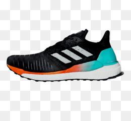 59d385a32 أديداس, الأحذية الرياضية, الحذاء صورة بابوا نيو غينيا