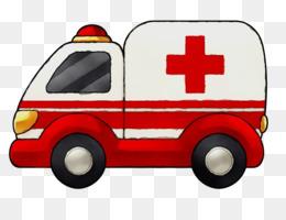 الإسعاف سيارة الإسعاف ويلينغتون مجانا سيارة إسعاف صورة بابوا نيو غينيا